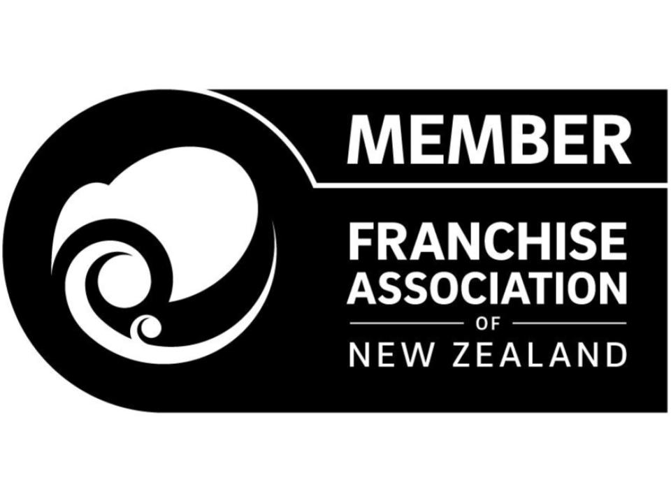FANZ - franchise system of the year - home services 1995,96,97,98. 2001,2014,2015,2016